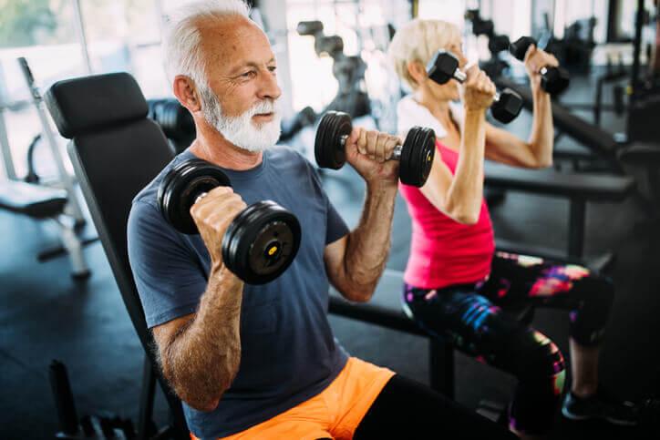 24 hour key club fitness gym seacoast new hampshire