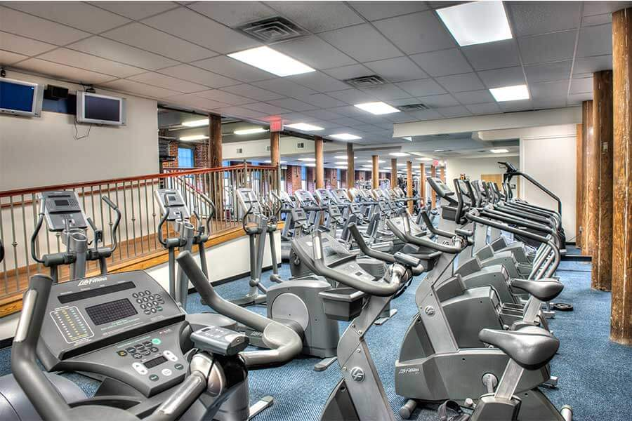 vanguard 24 hour key club gym in dover nh 5