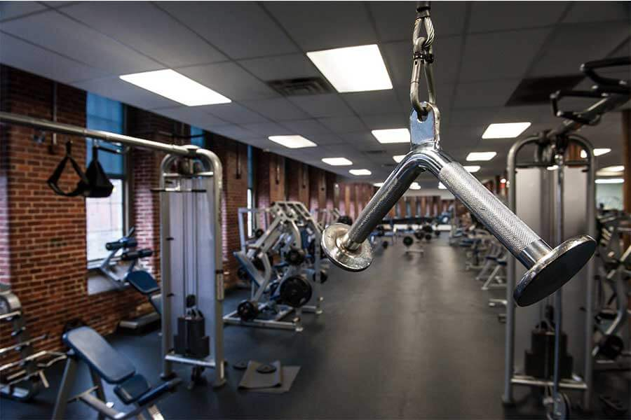 vanguard 24 hour key club gym in dover nh 8