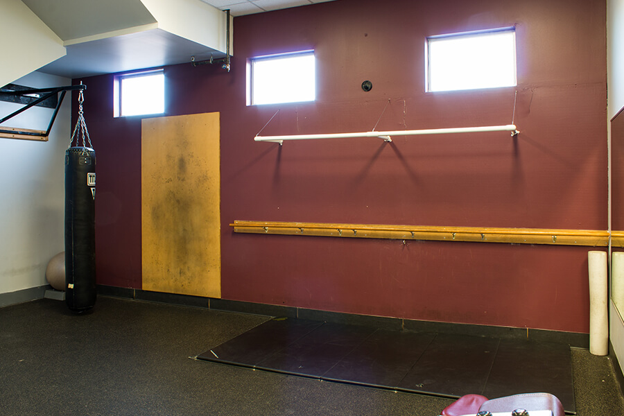 vanguard 24 hour key club gym in portsmouth nh 14