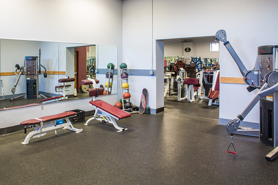 vanguard 24 hour key club gym in portsmouth nh 15