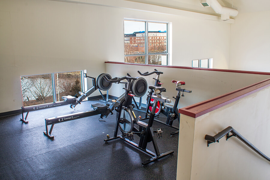 vanguard 24 hour key club gym in portsmouth nh 16