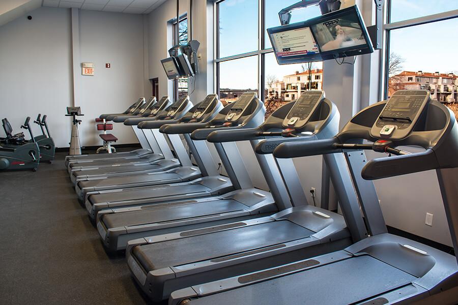 vanguard 24 hour key club gym in portsmouth nh 17