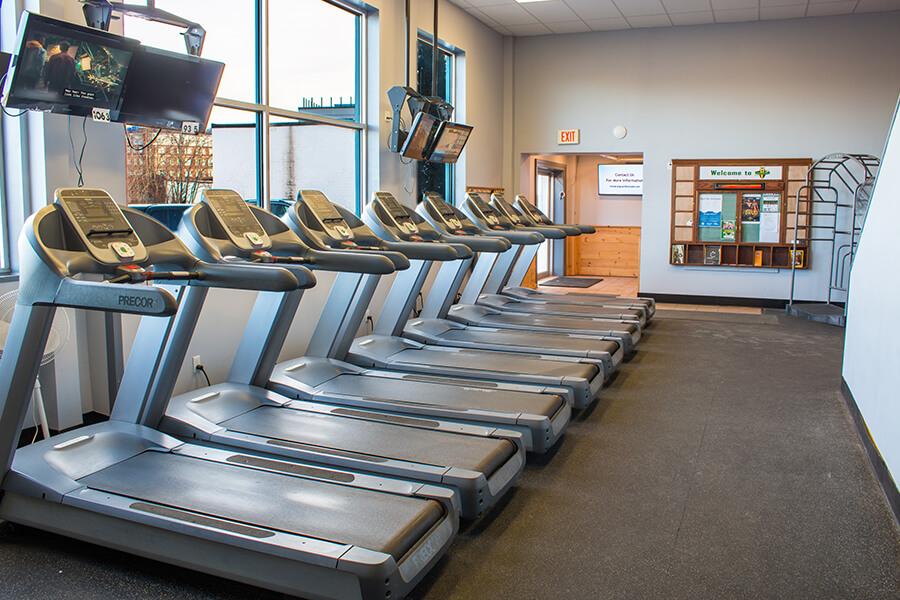 vanguard 24 hour key club gym in portsmouth nh 18