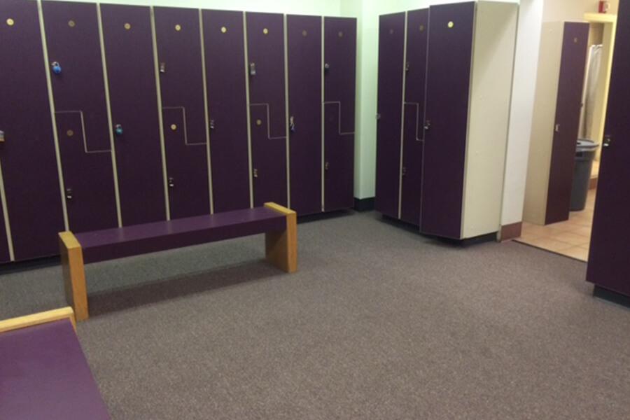 vanguard 24 hour key club gym in portsmouth nh 19
