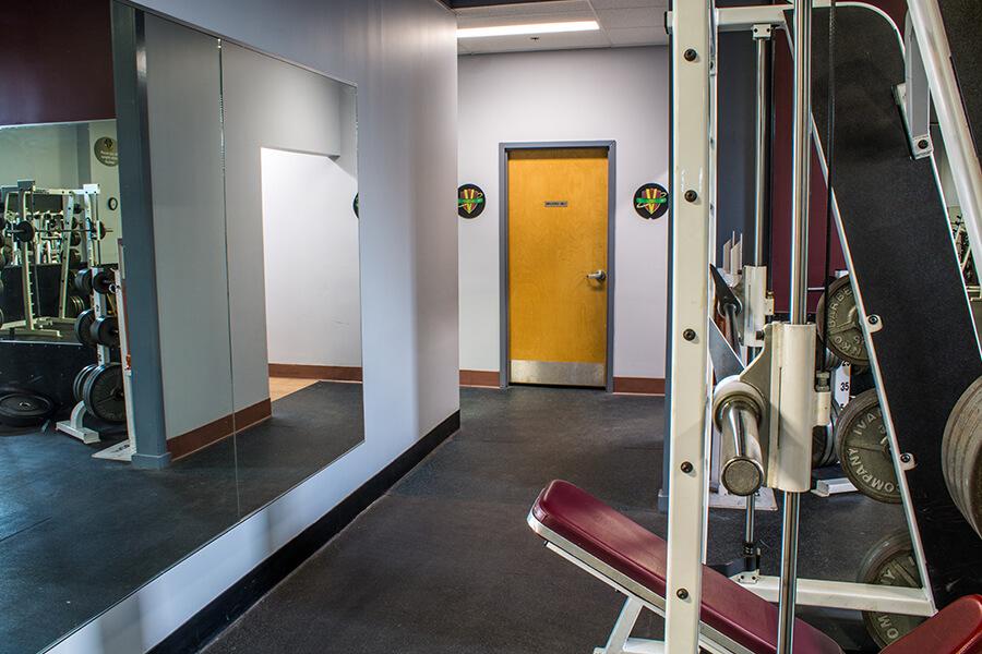 vanguard 24 hour key club gym in portsmouth nh 8